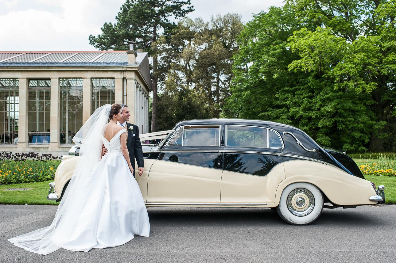 Kew Gardens Orangery, London wedding  (52 of 97).jpg