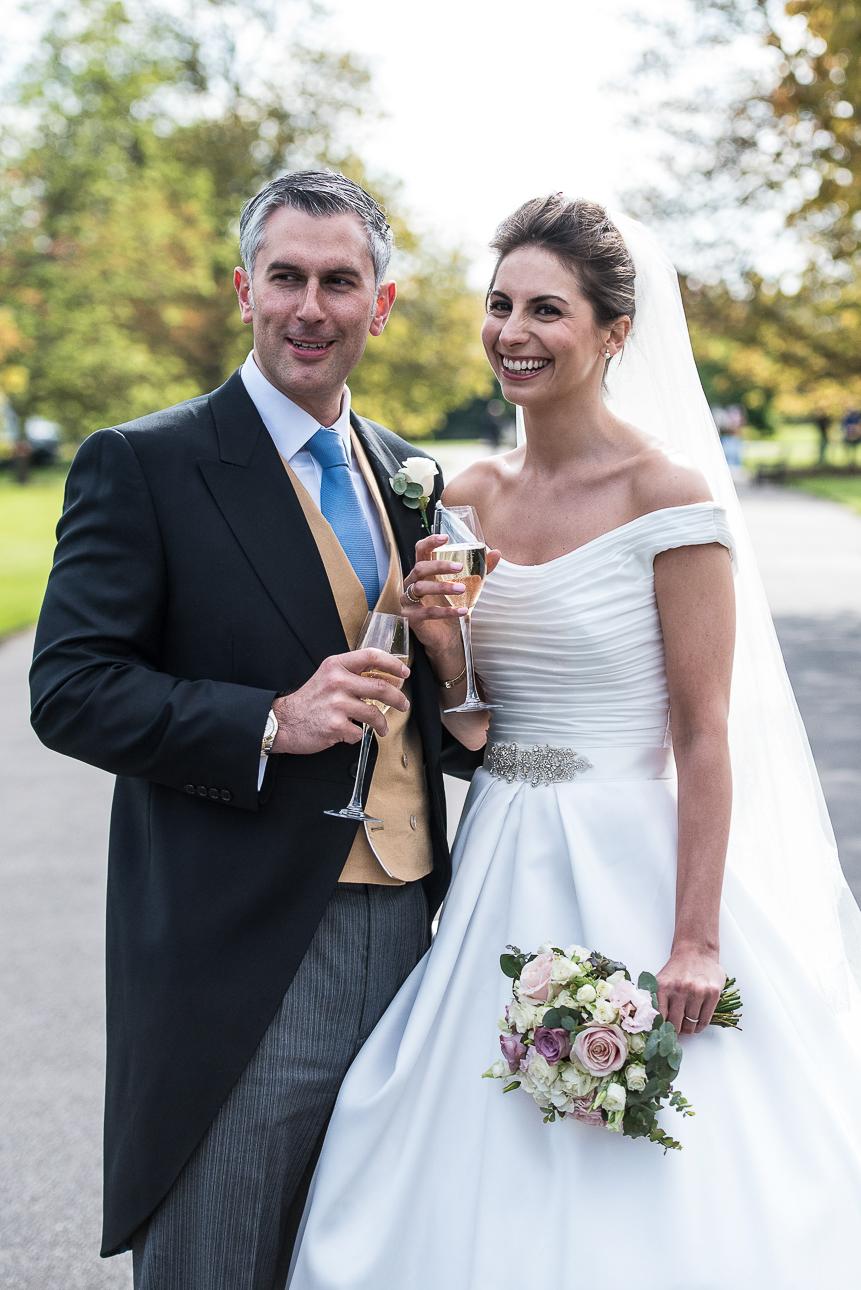 Kew Gardens Orangery, London wedding  (54 of 97).jpg