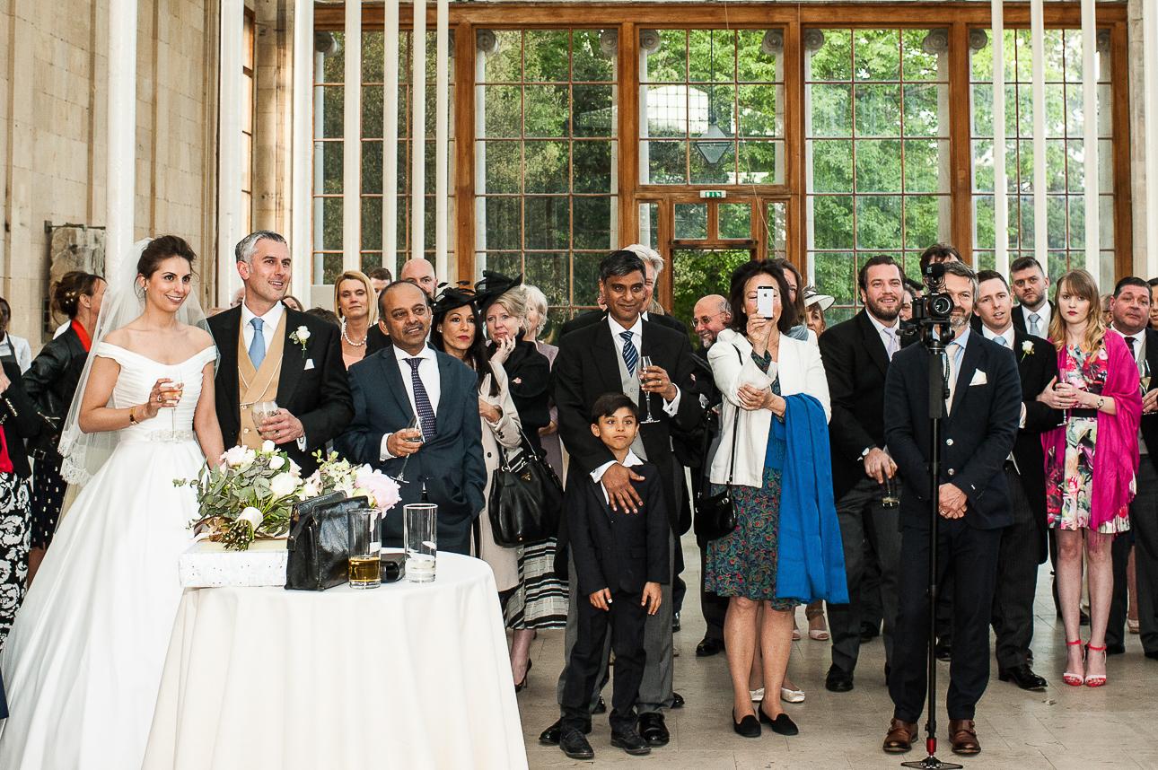 Kew Gardens Orangery, London wedding  (66 of 97).jpg