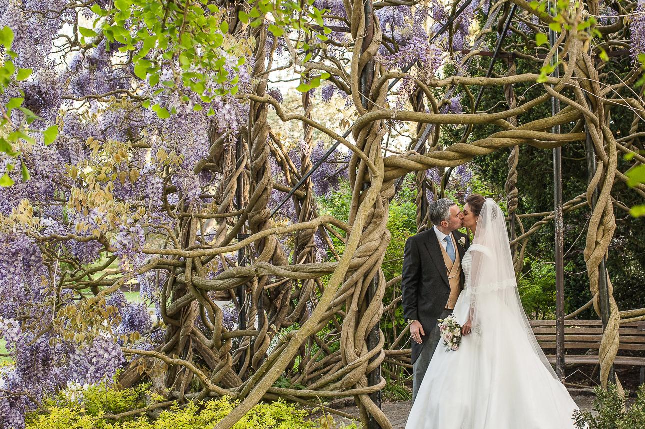 Kew Gardens Orangery, London wedding  (69 of 97).jpg