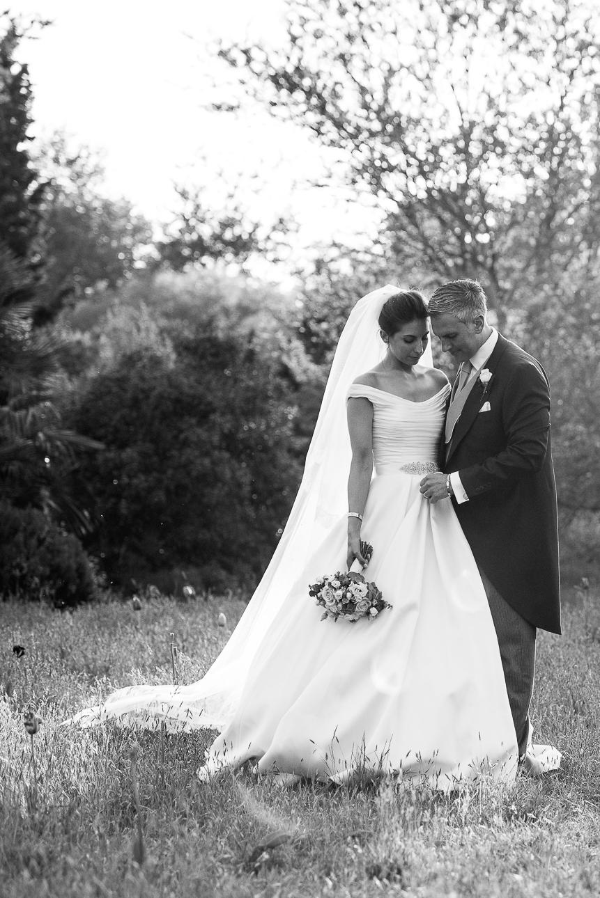 Kew Gardens Orangery, London wedding  (71 of 97).jpg