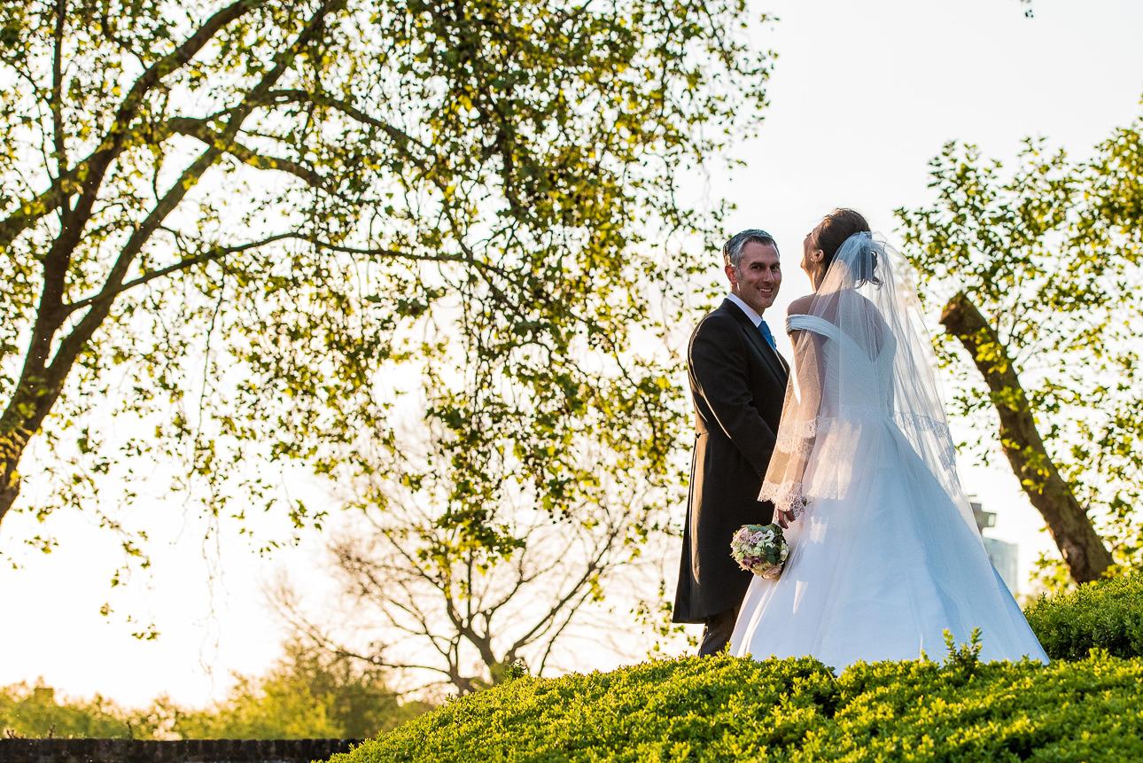 Kew Gardens Orangery, London wedding  (75 of 97).jpg
