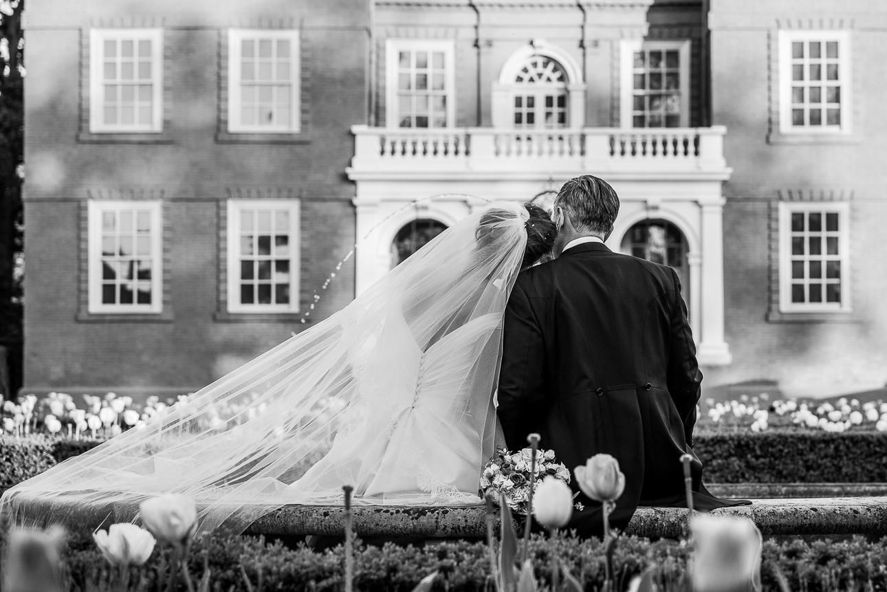 Kew Gardens Orangery, London wedding  (79 of 97).jpg