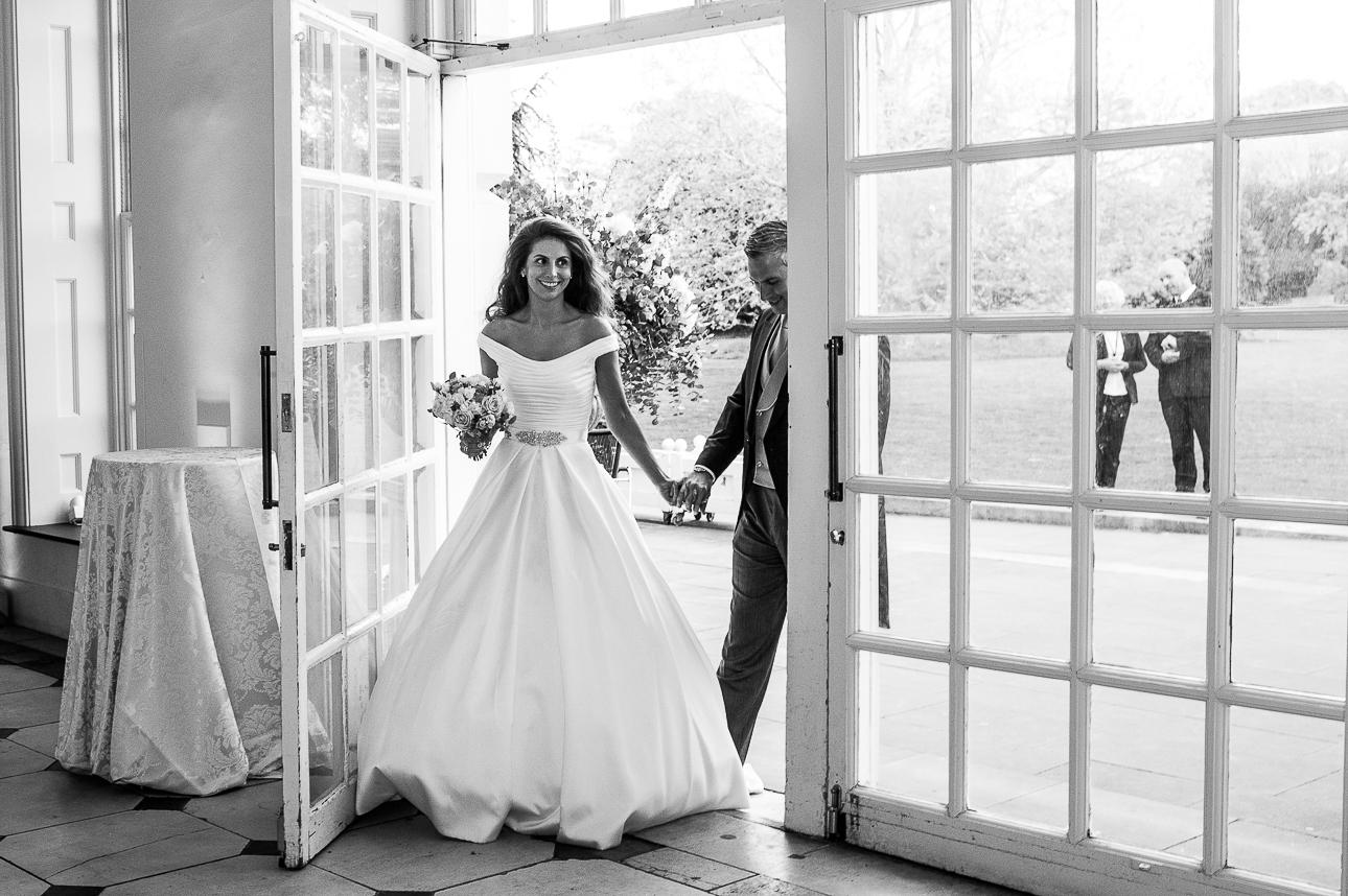 Kew Gardens Orangery, London wedding  (80 of 97).jpg