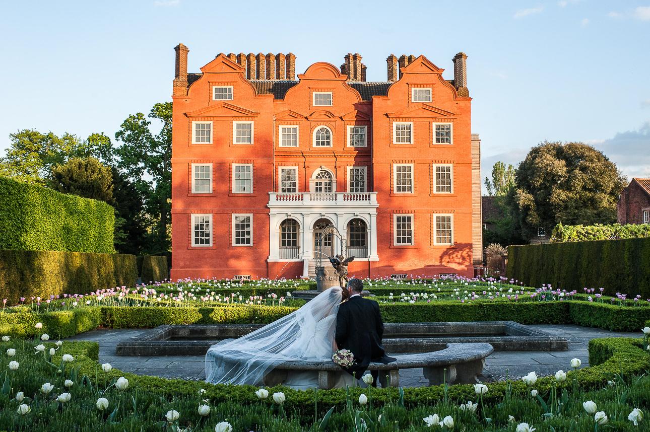 Kew Gardens Orangery, London wedding  (78 of 97).jpg