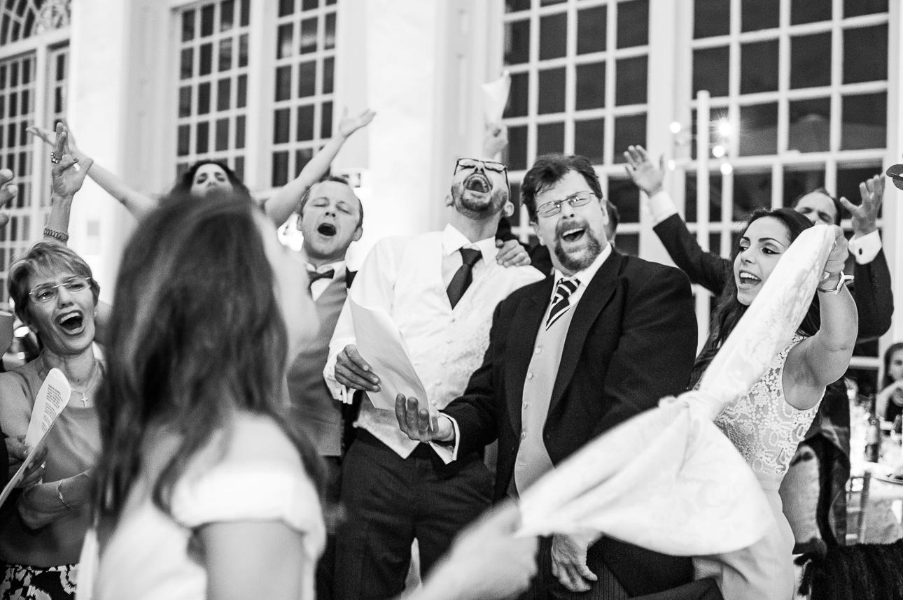 Kew Gardens Orangery, London wedding  (90 of 97).jpg