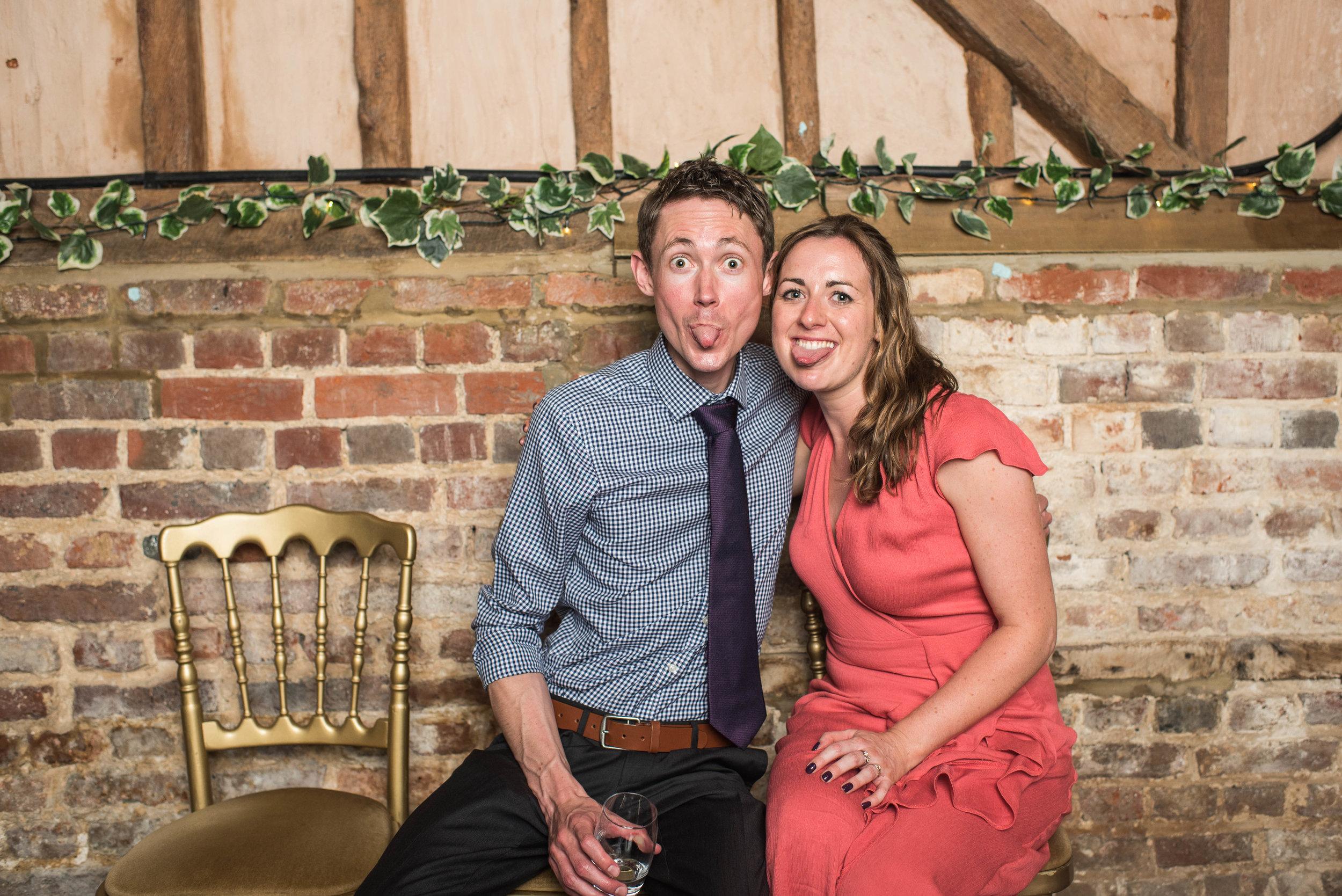 Emma&Dan_Small (570 of 675).jpg