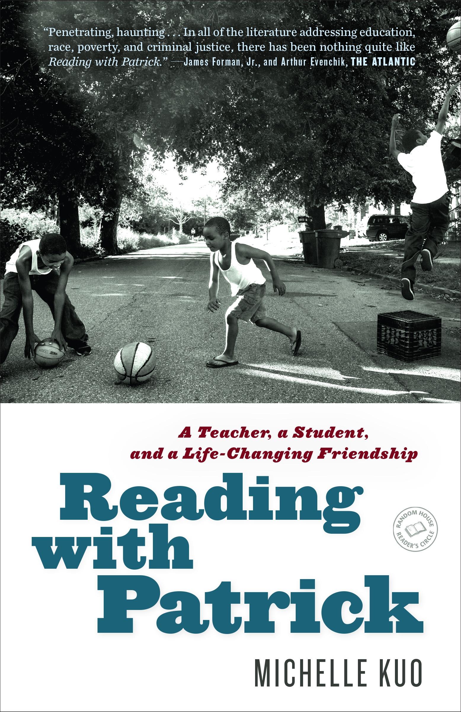 reading_with_Patrick_Paperback.jpg
