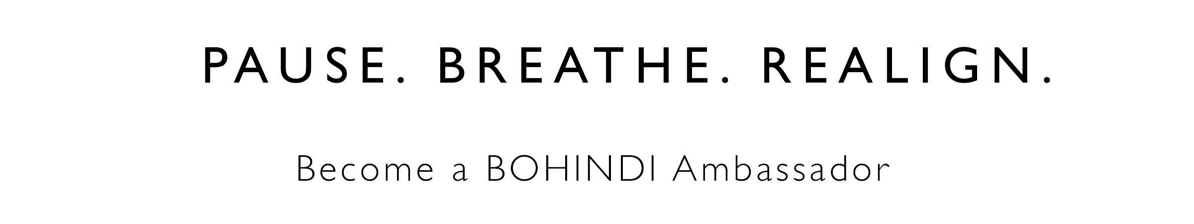 bohindi ambassador.jpg