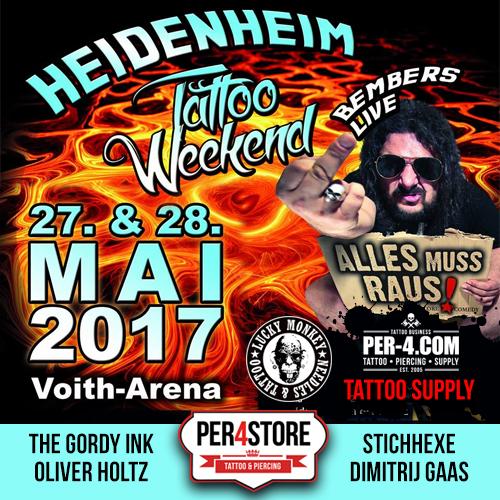 00-Banner-Small-TC-Heidenheim-2017.jpg