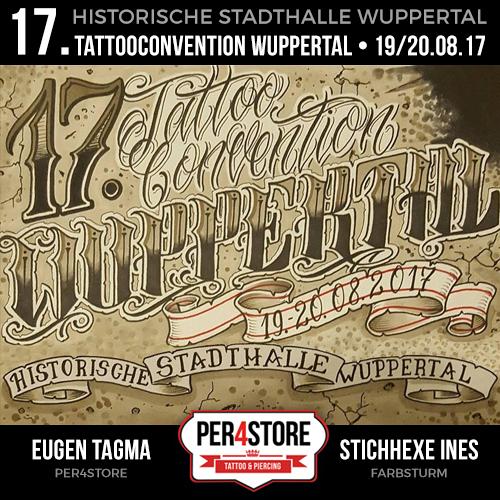 00-Banner-Small-TC-2017-Wuppertal.jpg