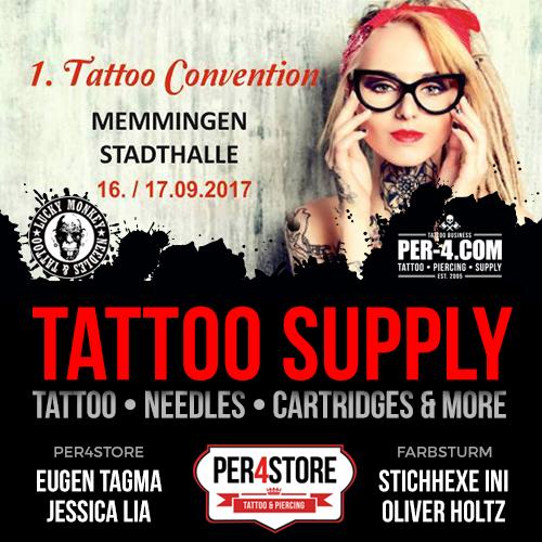 00-Banner-Small-TC-2017-Memmingen.png
