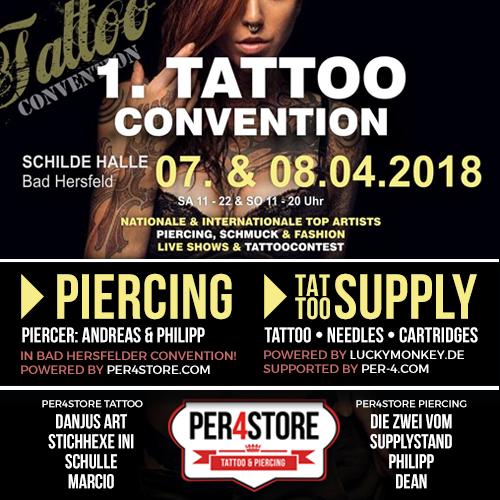 00-Banner-Small-TC-Bad-Hersfeld-2018.png