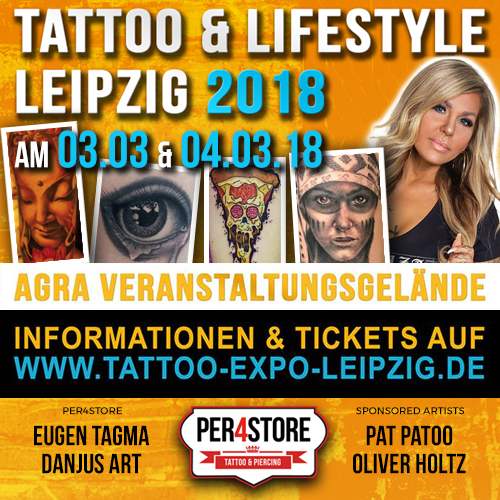 00-Banner-Small-TC-Leipzig-2018.png