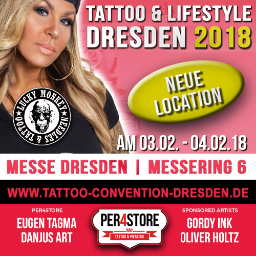 00-Banner-Small-TC-DRESDEN-2018.png