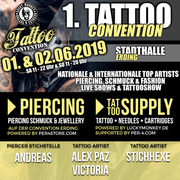 TC-Banner-TattooCon-Erding-2019.png