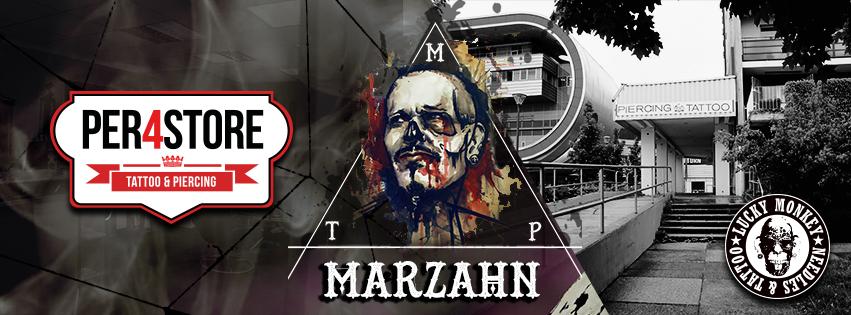 Marzahn-Bilder-2019-01.png