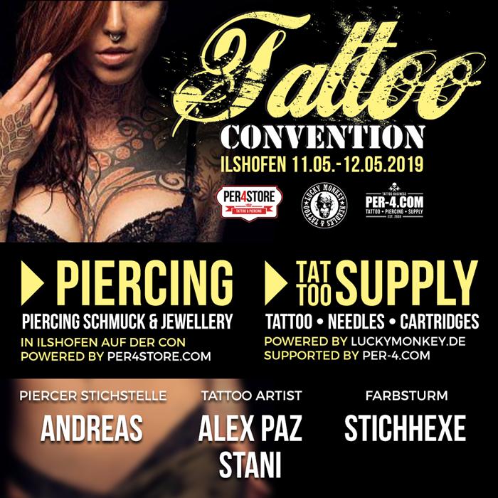 TC-Banner-TattooCons-2019-Ilshofen.png