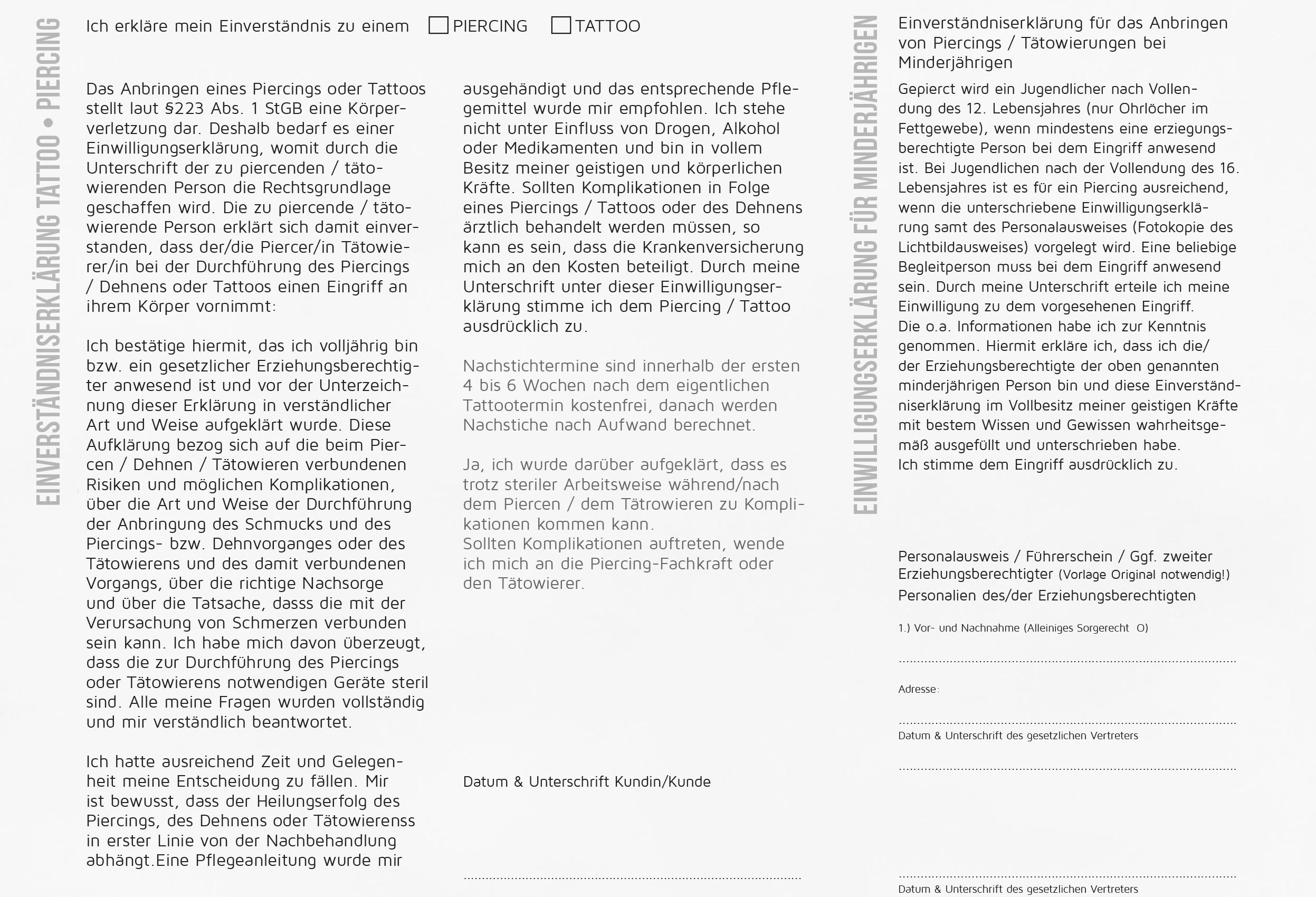EV und  Pflegeanleitung 032018 TundP.jpg