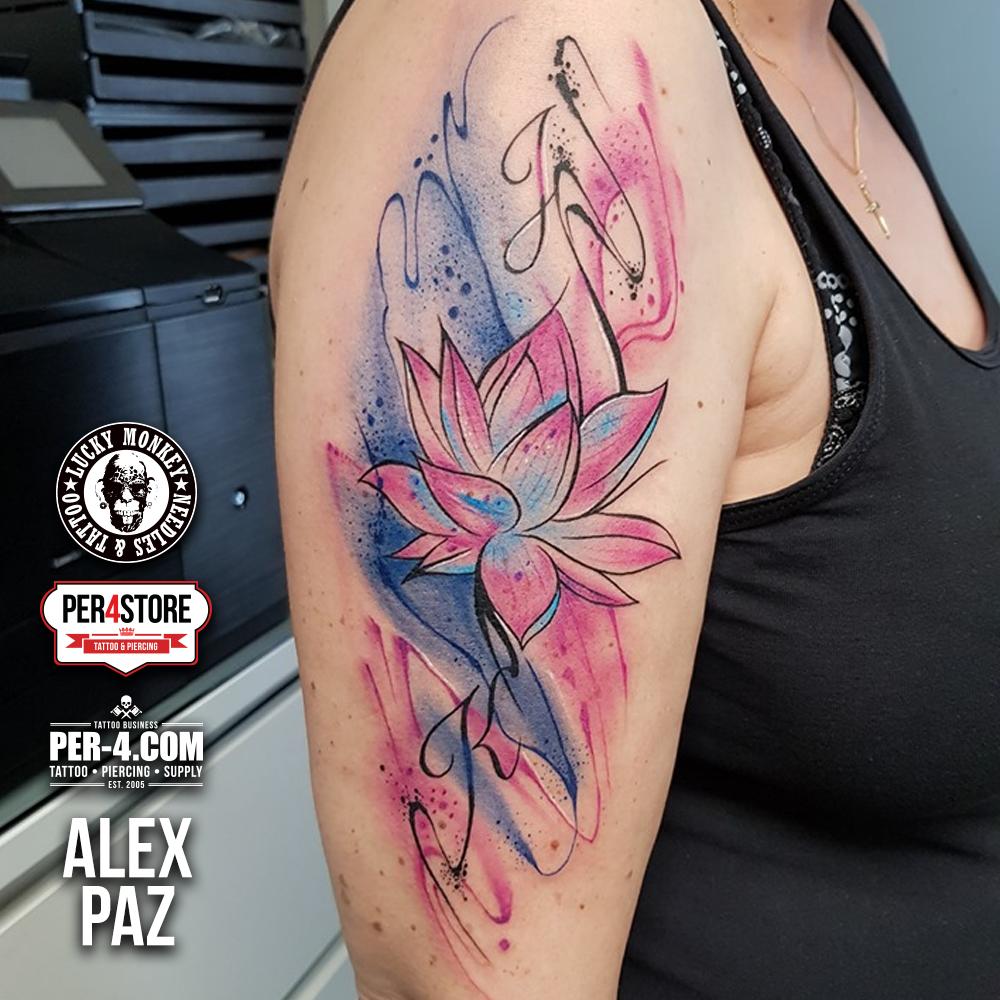 Alex-Paz-03.png