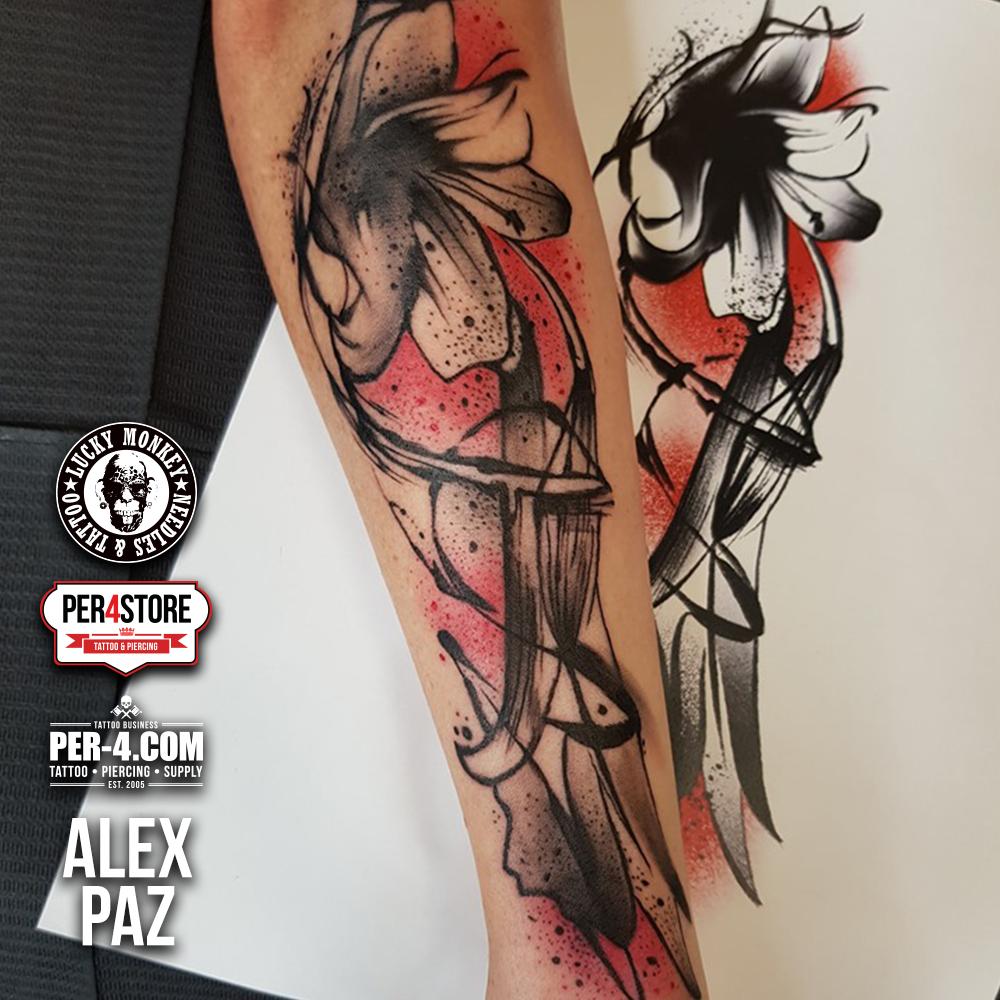 Alex-Paz-01.png