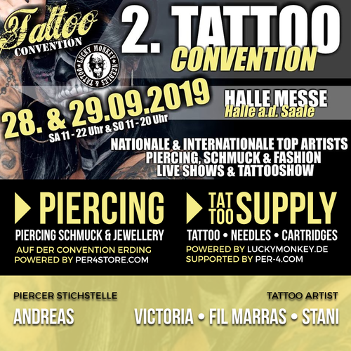 TC-Banner-TattooCons-2019-Halle.png