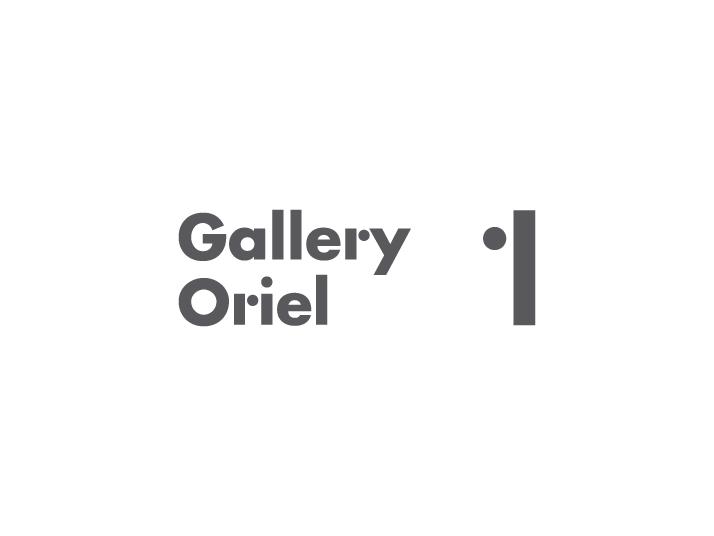 Oriel.jpg