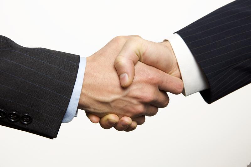 Samarbeidspartner