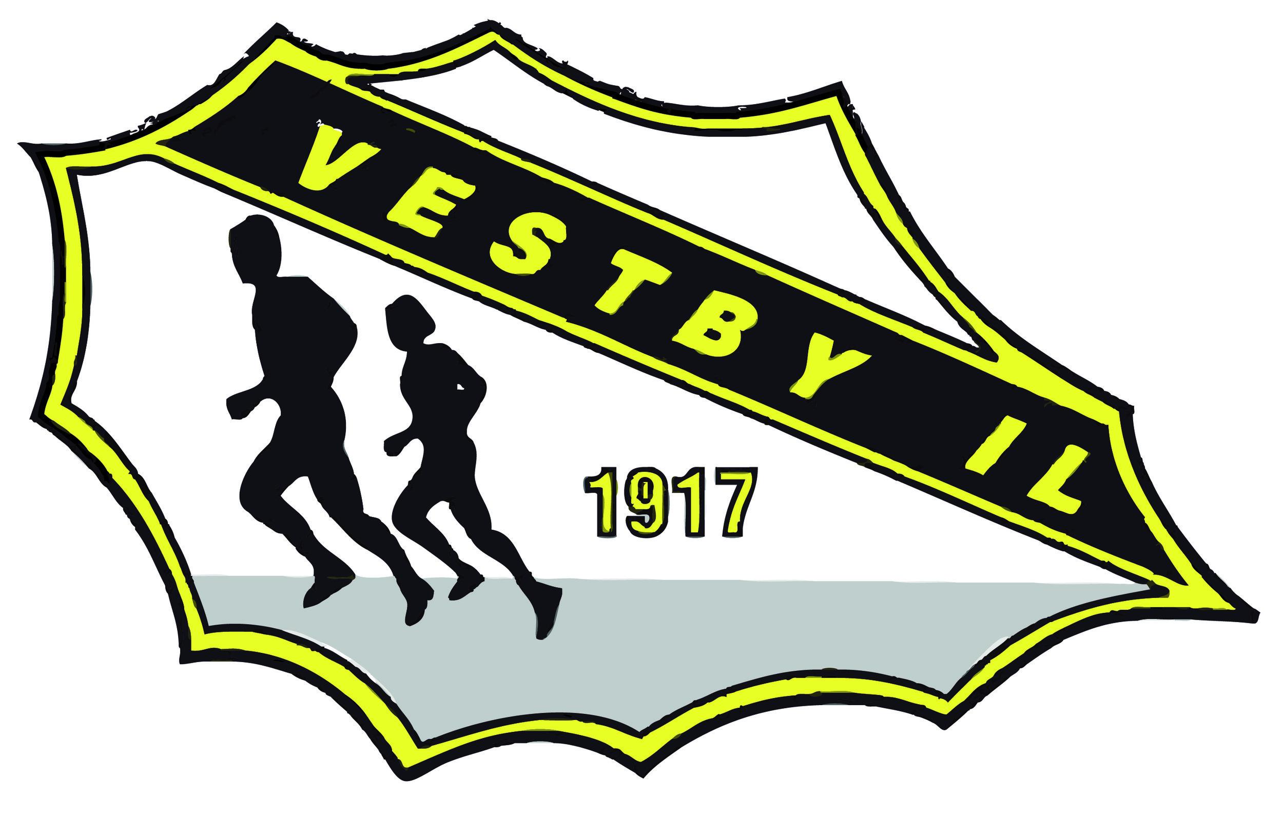 Vestby IL logo-01.jpg