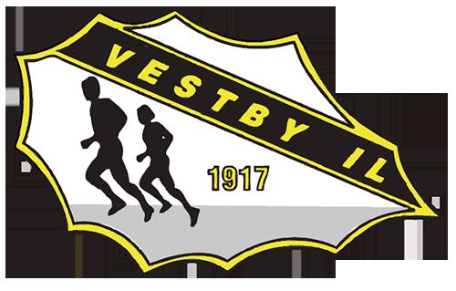 Vestby IL logo-01 kopi.png