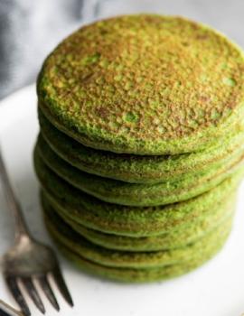 spinachpancakes.jpg