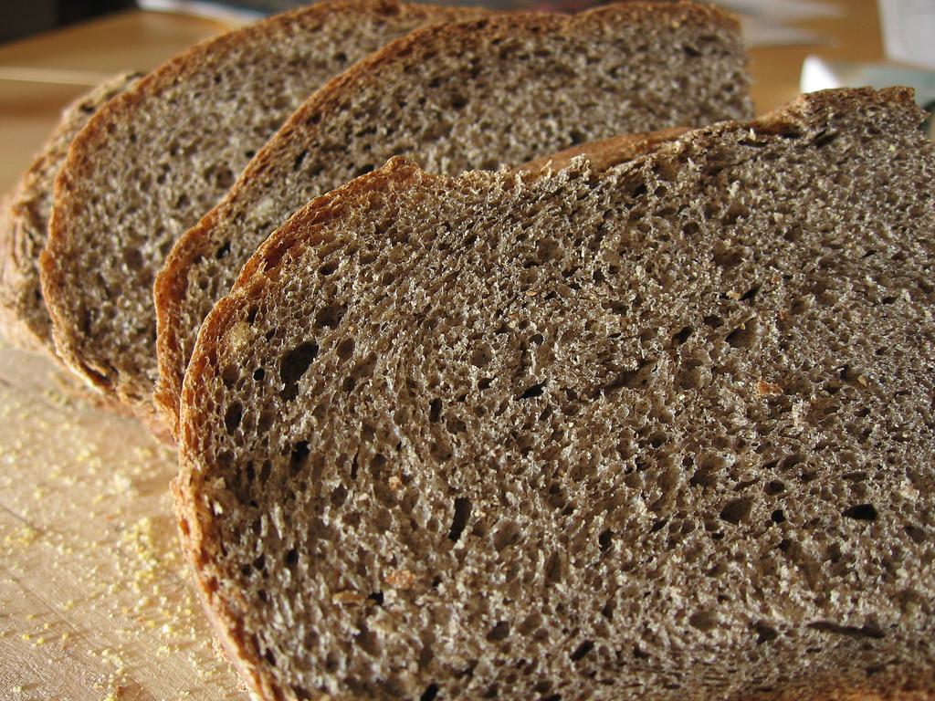 buckwheatbread.jpg