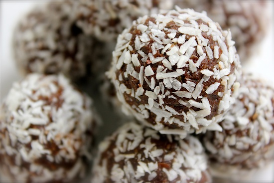 energy-balls.jpg