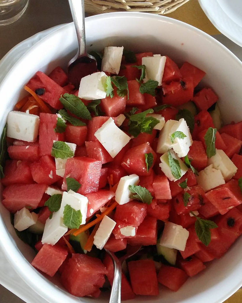 watermelonmintfetasalad.jpg