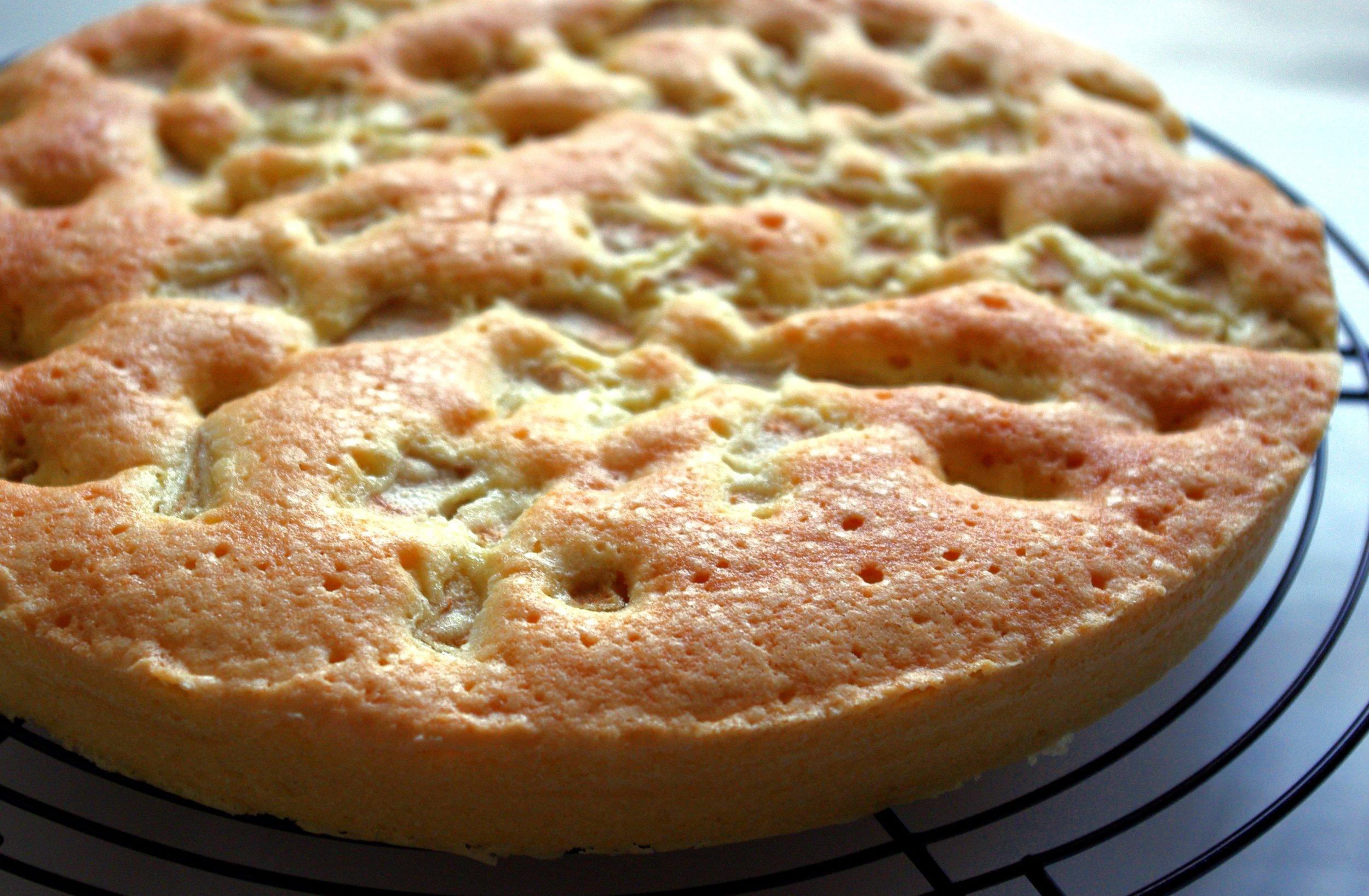 pearcake.jpg