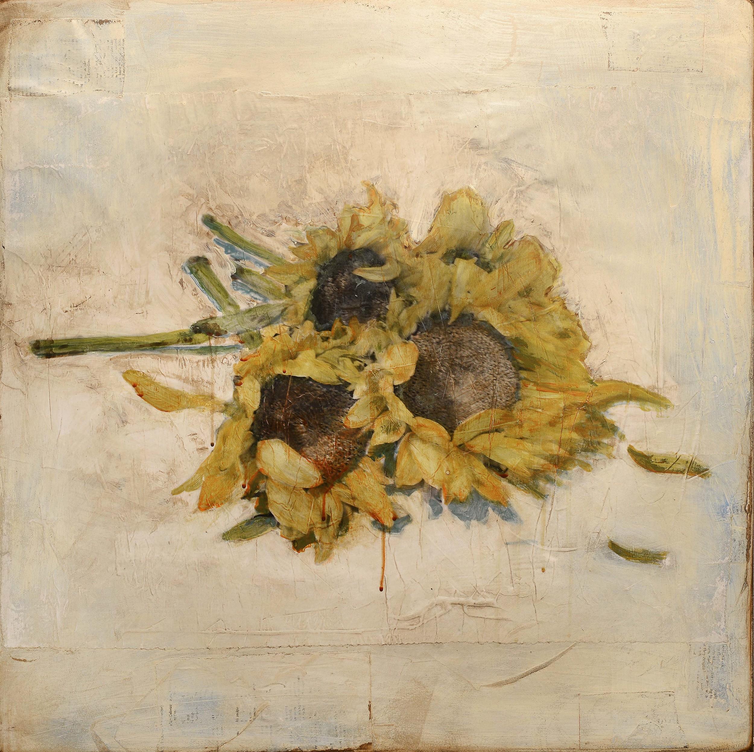 Sunflower_v2.jpg