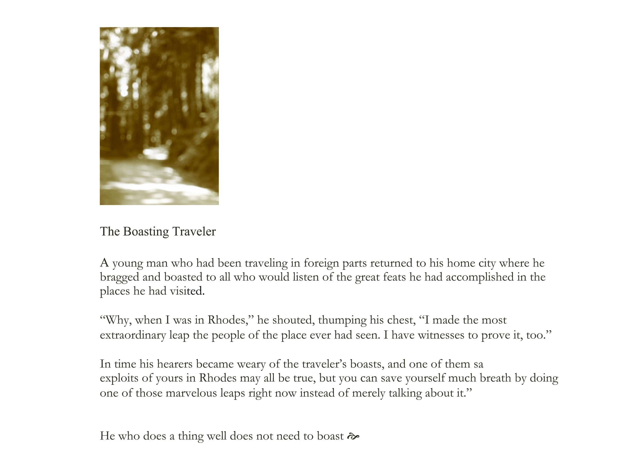 Fable_travelers._2_white.jpg