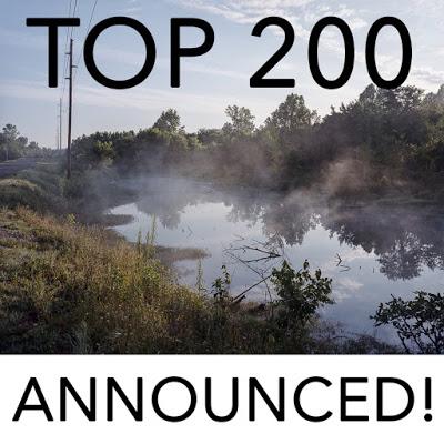 2017 Photolucida Critical Mass   Top 200 Finalist