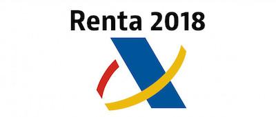 renta_2018_2.jpg