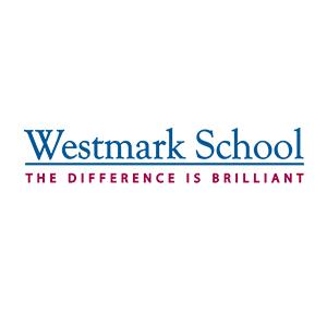 westmarkschool.png