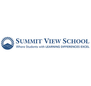 summitview.png