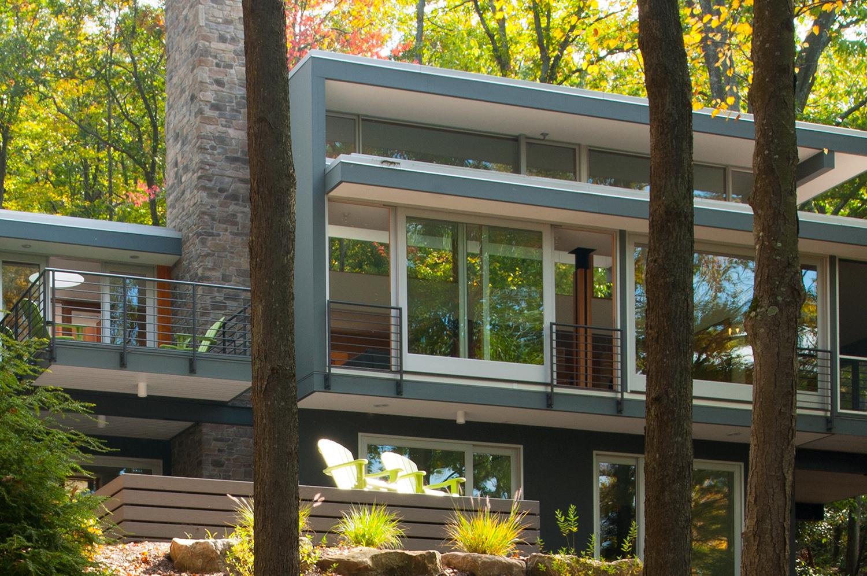custom-modern-home-deep-creek-lake-laurel-lane-02.jpg
