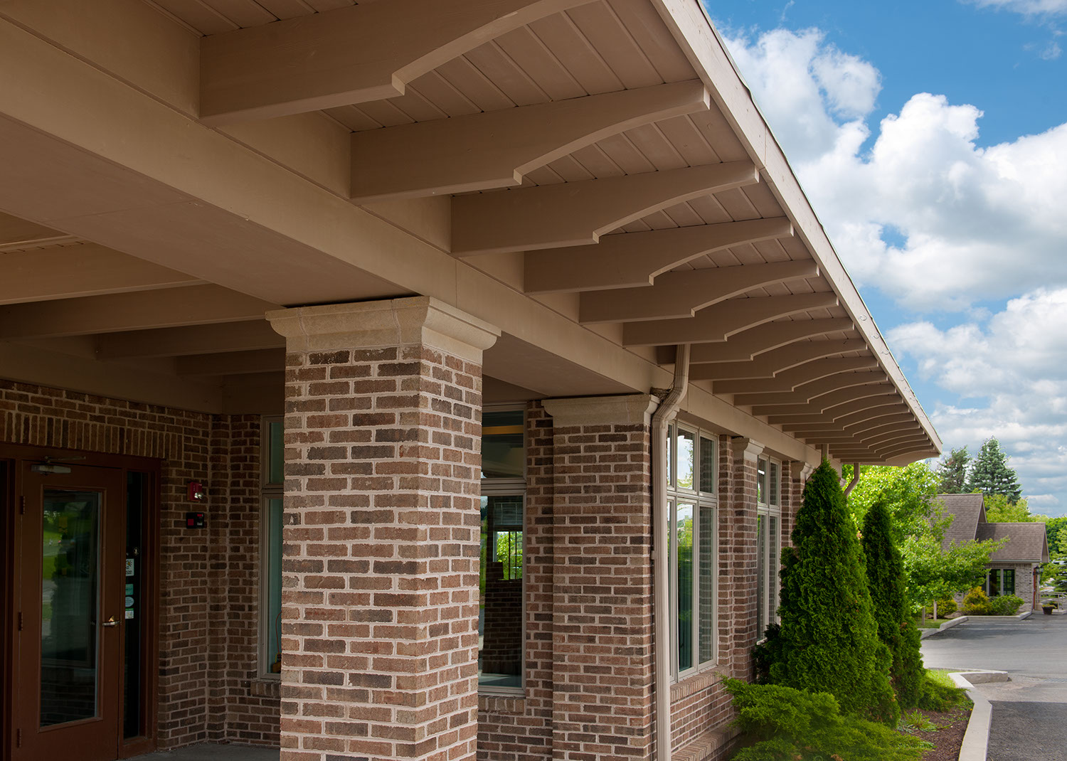 Commercial-Builders-deep-creek-lake-RegionalEyeAssociates-02.jpg