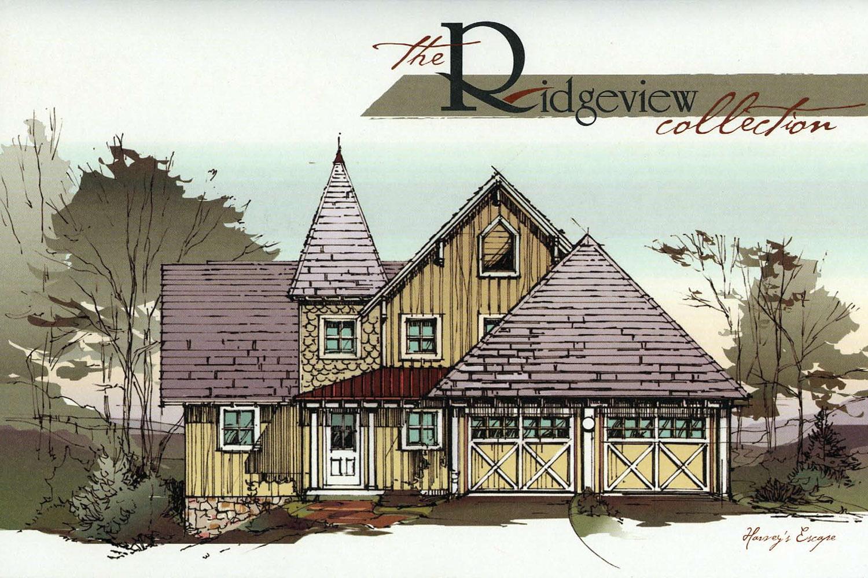 Gosnell.Builders.RidgeviewValley.Lot97.jpg