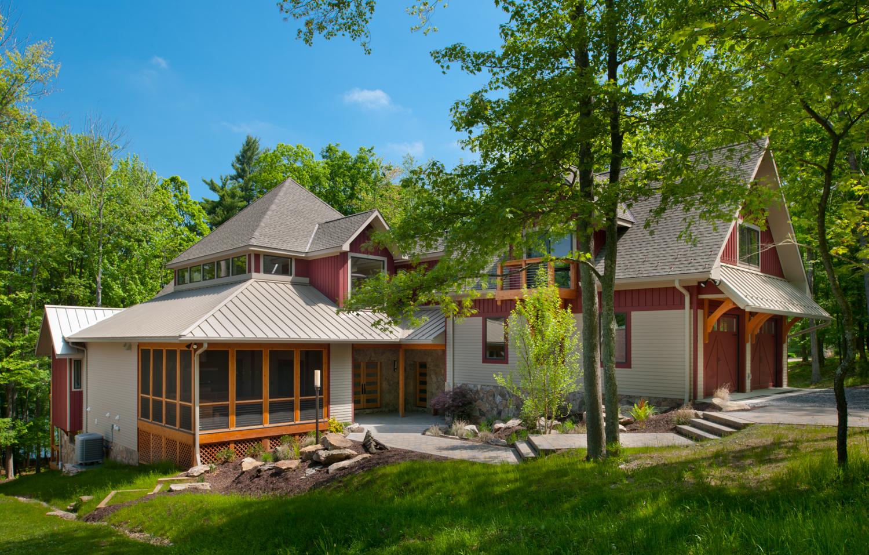 custom-home-deep-creek-lake-symple-life-01.jpg