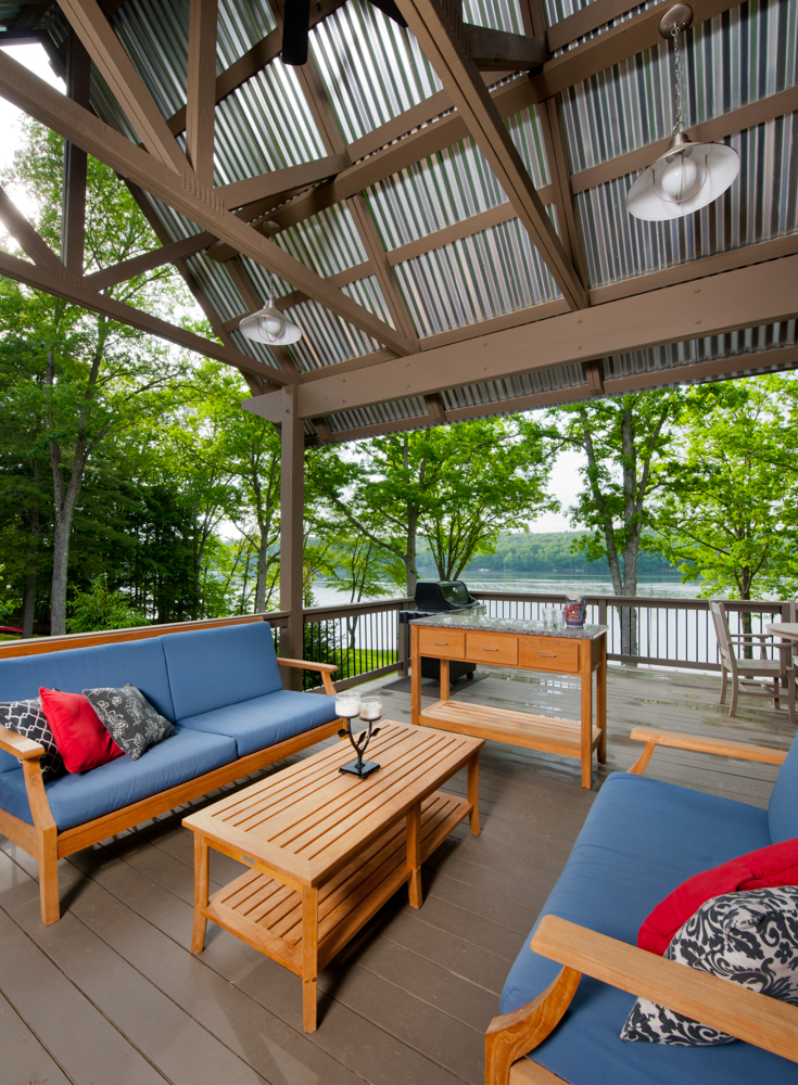 custom-home-deep-creek-lake-stargazer-09.jpg