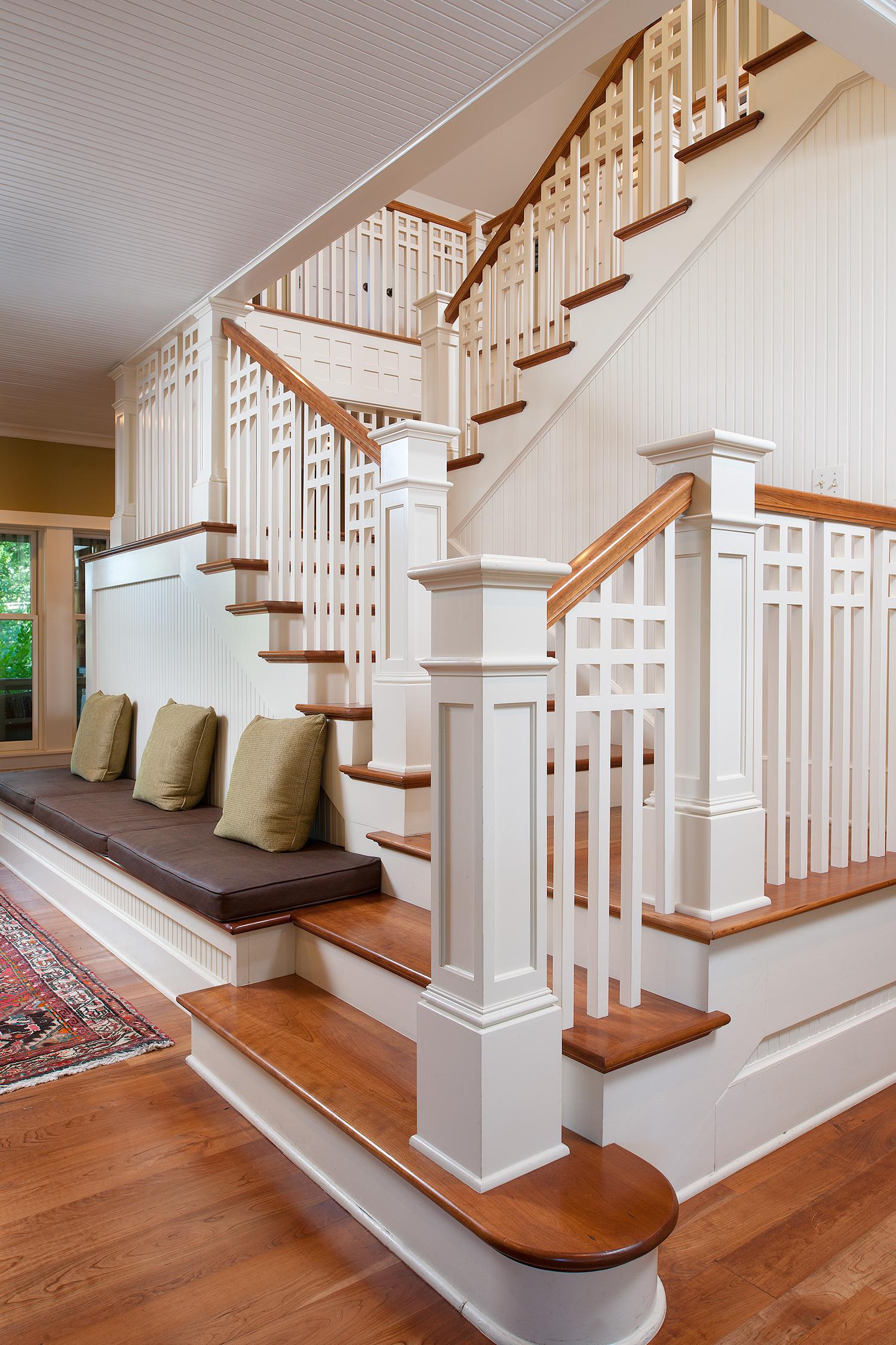 gosnell_builders_custom_home_hess11.jpg