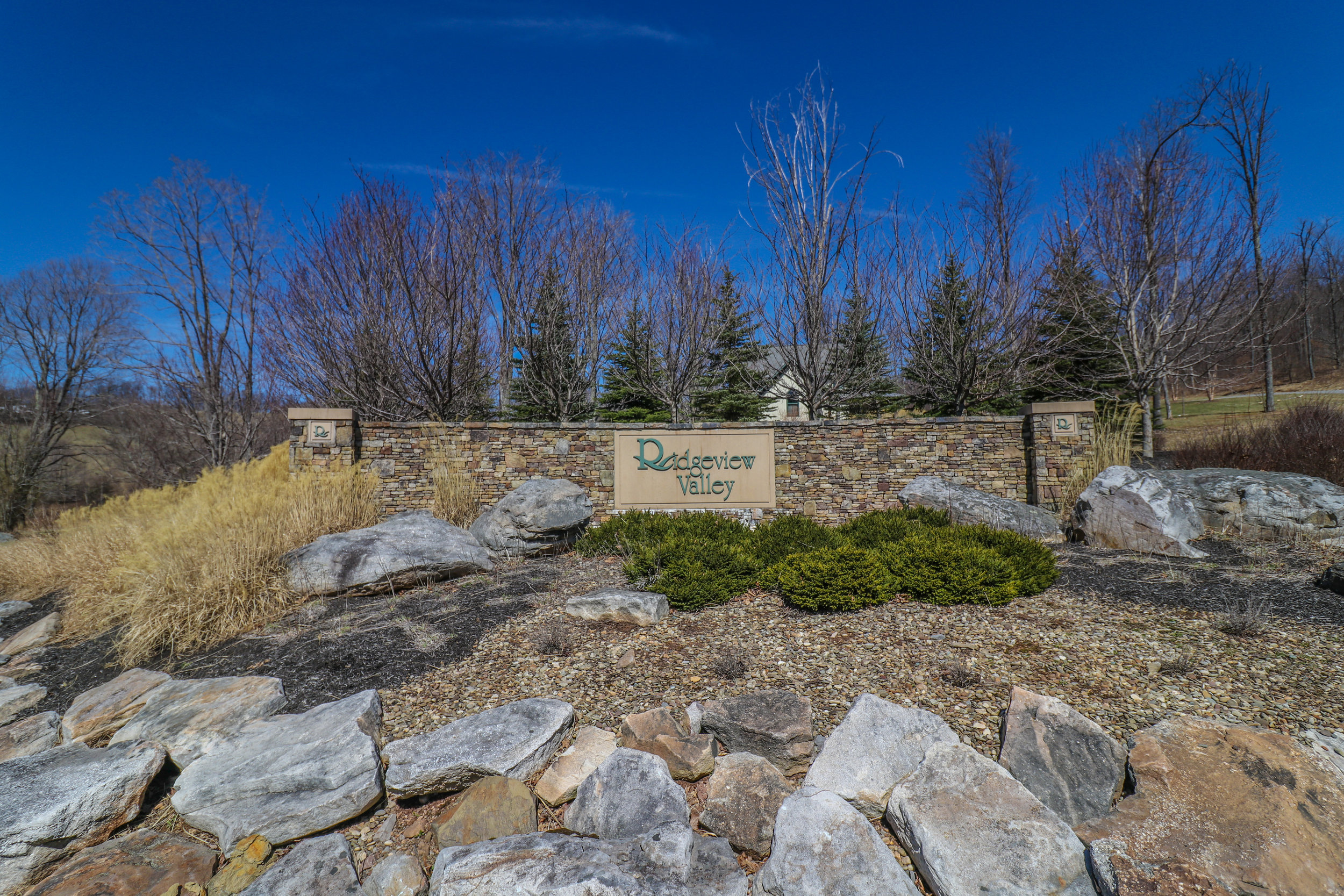 gosnell_builders_home_for_sale_ridgeview_valley29.jpg
