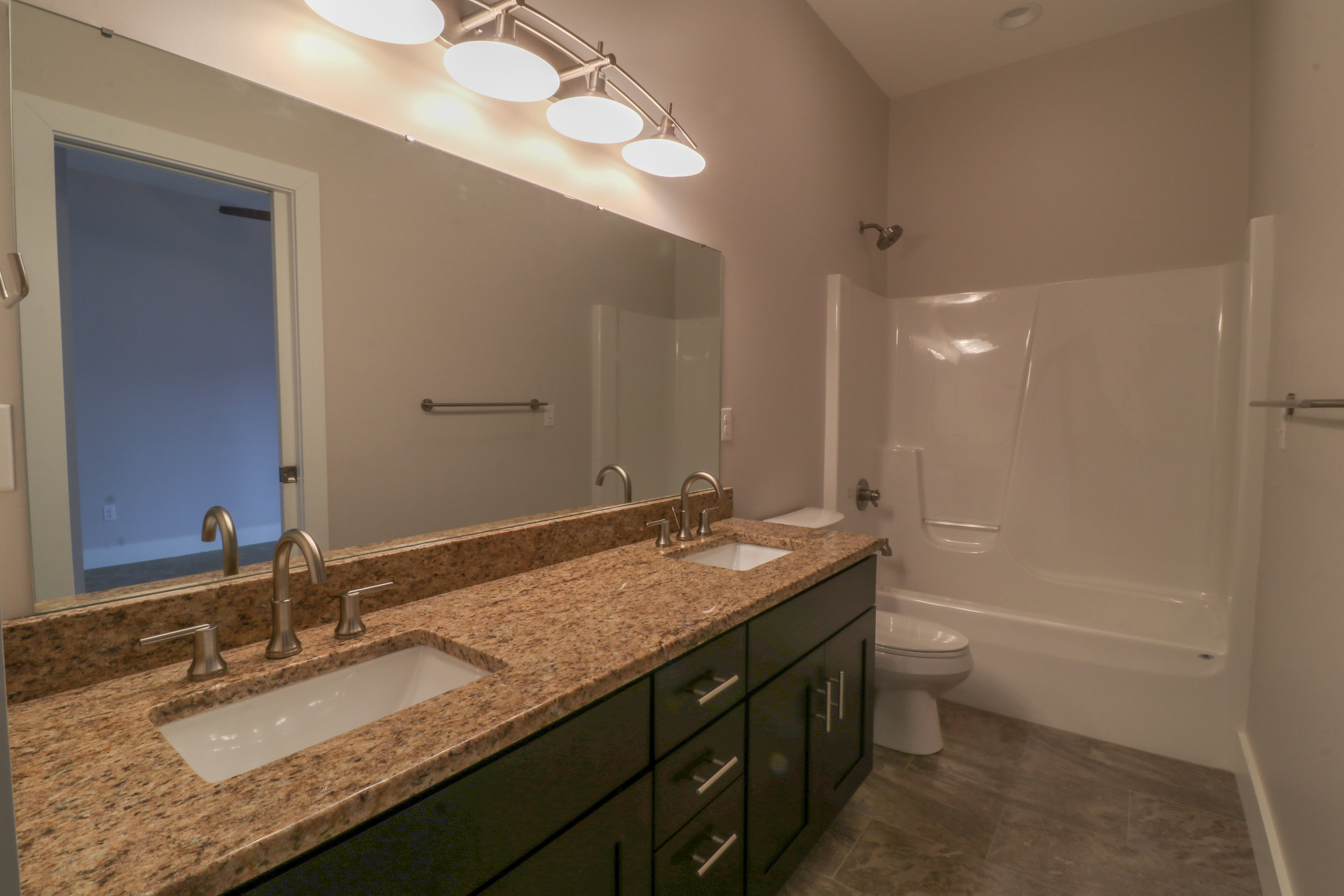 gosnell_builders_home_for_sale_ridgeview_valley26.jpg