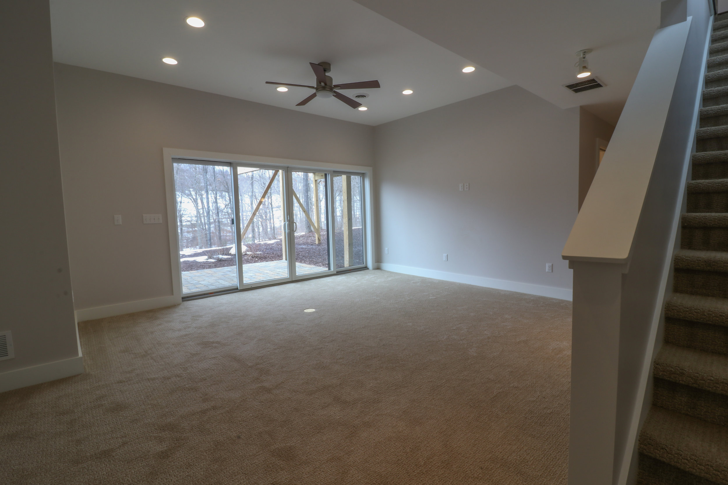 gosnell_builders_home_for_sale_ridgeview_valley24.jpg